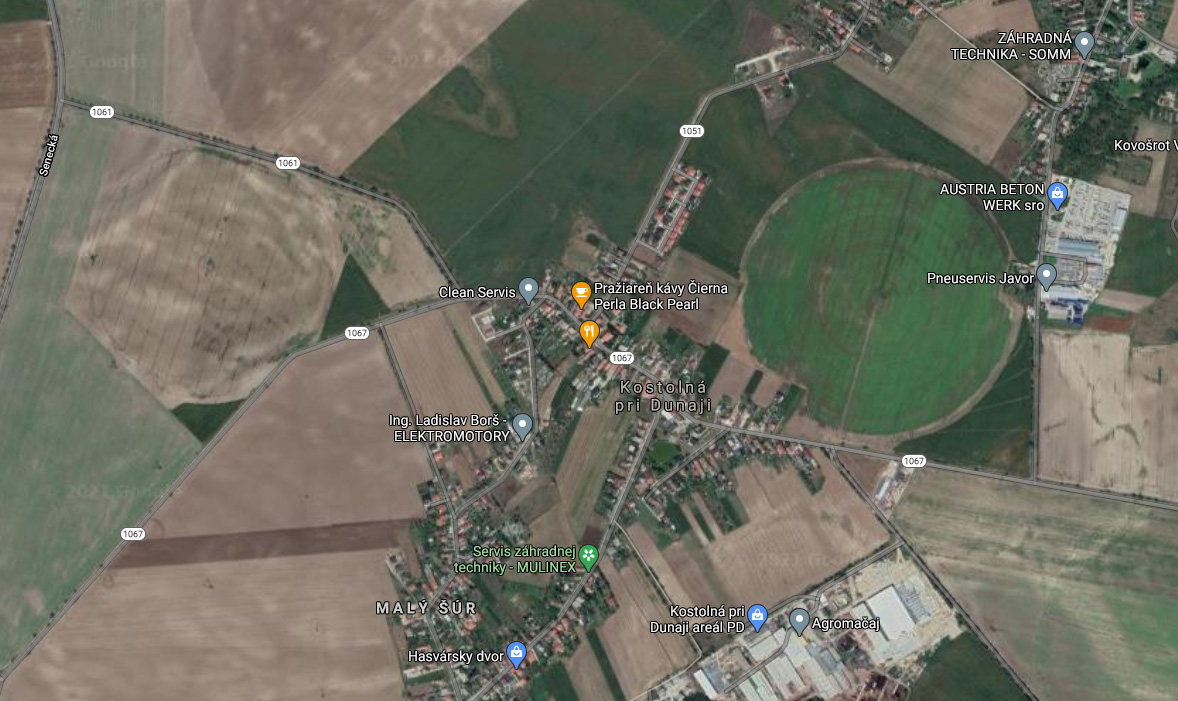 map-cp
